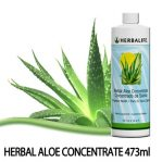 Herbal Aloe Herbalife